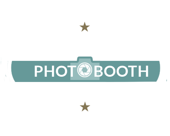 Picture This Photo Booth